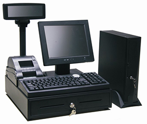 Point of Sale Systems NH
