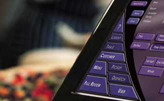 Restaurant POS Systems CT