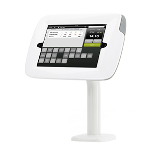 Open Source POS Software CA